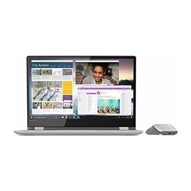 Lenovo Yoga 530 i5 8250U 4Gb 256Ssd 14''2Gb Mx130 W10 81Ek007Gtx Nb Renkli